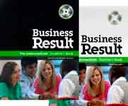 Business Result. Elementary. Interactive Workbook. Hughes John, Naunton Jon