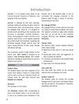Spotlight 11. Английский в фокусе. Teachers Book