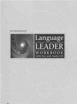Language Leader. Intermediate. Workbook with Key