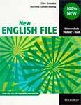 New English File. Intermediate. Workbook Key