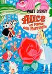 Alice nel paese delle meraviglie / Алиса в стране чудес