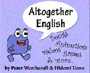 Altogether English