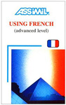 "Лингафонный курс ""Assimil. Using French"""