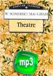 Theatre. Somerset Maugham