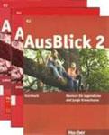 "Курс немецкого языка ""AusBlick 2"""