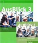 "Курс немецкого языка ""AusBlick 3"""