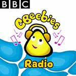 BBC 7 CBeebies Best Bits
