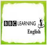 BBC. Learning english. Аудиоуроки английского языка