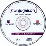 """Обучающая программа """"Conjugaison des verbes francais / Спряжение глаголов французского языка"""""""