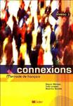 "Курс французского языка ""Connexions 1. Methode de francais"""
