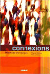 "Курс французского языка ""Connexions 2. Methode de francais"""