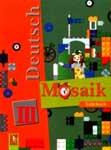 """Аудиокурс немецкого языка """"Deutch Mosaik III"""""""