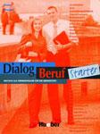 """Курс немецкого языка """"Dialog Beruf Starter"""""""