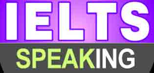 IELTS speaking topics and model