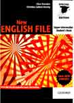New english file: upper intermediate. Oxenden, Latham-Koenig