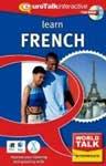 """Учебная программа """"EuroTalk. World Talk French. Для продолжающих обучение"""""""