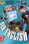 ГДЗ по английскому языку для учебника 7-го класса под редакцией Биркун Л. В.