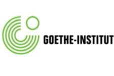 """Тесты и ключи для сдачи экзаменов по немецкому языку """"Goethe-Institut Modellprufungen"""""""