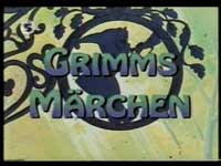 """Сборник аудиокниг на немецком языке """"Grimms Maerchen/ Сказки братьев Гримм"""""""