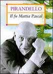 Покойный Маттиа Паскаль / Il fu Mattia Pascal