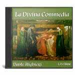 Божественная Комедия / La Divina Commedia
