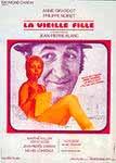 Старая дева / La Vieille Fille