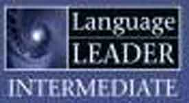 Language Leader. Intermediate. Tests