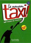 "Курс французского языка ""Le nouveau Taxi! 2"""