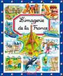 L`imagerie de la France