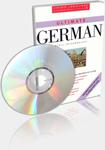 "Учебный курс ""Ultimate German Basic Intermediate"""