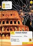 Teach Yourself Instant Italian / Мгновенный итальянский