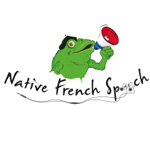 "Аудиокурс ""Native French Speech"""