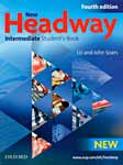 New headway: intermediate. 4th edition. Liz and John Soars