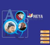 """Обучающая программа """"NEYA. Французский, Немецкий, Испанский, Итальянский"""""""