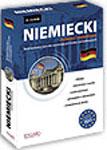"""Обучающая программа по грамматике немецкого языка """"Profesor Klaus Gramatyka"""""""
