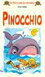 Pinocchio / Пиноккио