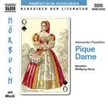 Аудиокнига на немецком языке