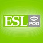 ESL. Podcast. McQuillan Jeff