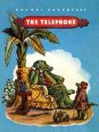 The Telephone / Телефон