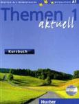 "Курс немецкого языка ""Themen Aktuell 1"""