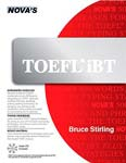 TOEFL. 500 Words, Phrases, Idioms. Stirling Bruce