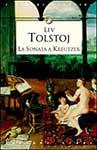 La sonata a Kreutzer / Крейцерова соната
