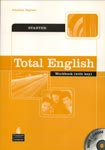Total english: starter. Jonathan Bygrave