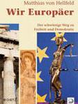 """Исторический аудиокурс на немецком языке """"Wir Europaer"""""""