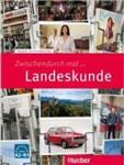 """Учебник немецкого языка """"Zwischendurch mal Landeskunde"""""""