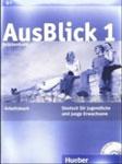 "Курс немецкого языка ""AusBlick 1"""