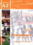 "Курс немецкого языка ""Begegnungen А2"""