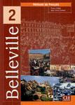 "Курс французского языка ""Belleville 2"""