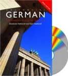 "Аудиокурс немецкого языка для начинающих ""Colloquial German. The Complete Course for Beginners"""