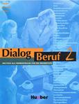 """Курс немецкого языка """"Dialog Beruf 2"""""""